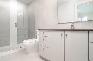 Photo 13: 413 23233 GILLEY Road in Richmond: Hamilton RI Condo for sale : MLS®# R2513326