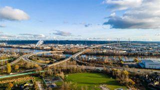 Photo 4: 413 23233 GILLEY Road in Richmond: Hamilton RI Condo for sale : MLS®# R2513326