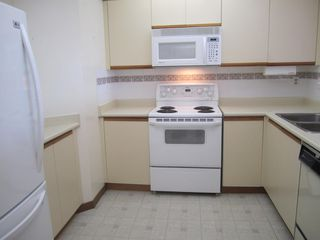Photo 6: 402 1280 FIR Street in OCEANA VILLA: White Rock Home for sale ()  : MLS®# F1325152