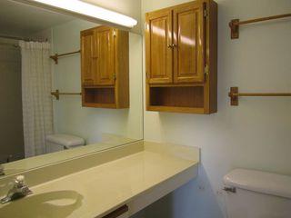 Photo 11: 402 1280 FIR Street in OCEANA VILLA: White Rock Home for sale ()  : MLS®# F1325152