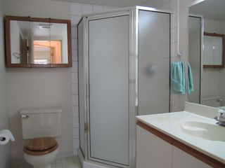 Photo 10: 402 1280 FIR Street in OCEANA VILLA: White Rock Home for sale ()  : MLS®# F1325152
