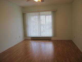 Photo 7: 402 1280 FIR Street in OCEANA VILLA: White Rock Home for sale ()  : MLS®# F1325152