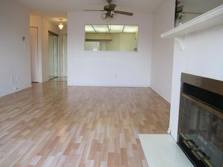 Photo 4: 402 1280 FIR Street in OCEANA VILLA: White Rock Home for sale ()  : MLS®# F1325152
