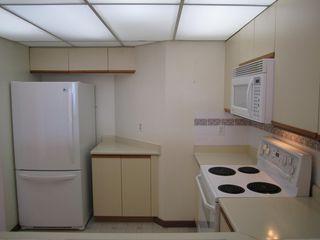 Photo 5: 402 1280 FIR Street in OCEANA VILLA: White Rock Home for sale ()  : MLS®# F1325152