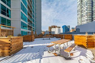 Photo 16: 202 188 15 Avenue SW in Calgary: Beltline Apartment for sale : MLS®# A1049726
