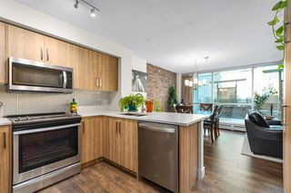 Photo 3: 202 188 15 Avenue SW in Calgary: Beltline Apartment for sale : MLS®# A1049726