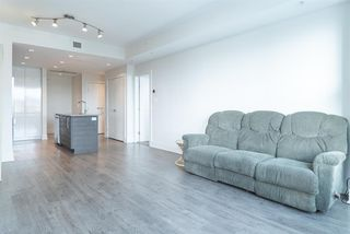 Photo 7: 416 38 9 Street NE in Calgary: Bridgeland/Riverside Apartment for sale : MLS®# A1050606