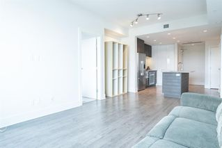 Photo 8: 416 38 9 Street NE in Calgary: Bridgeland/Riverside Apartment for sale : MLS®# A1050606