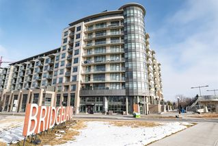 Photo 20: 416 38 9 Street NE in Calgary: Bridgeland/Riverside Apartment for sale : MLS®# A1050606