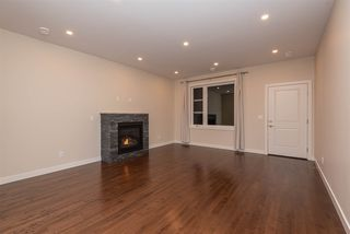 Photo 6: 12023 40 Street in Edmonton: Zone 23 House for sale : MLS®# E4221900