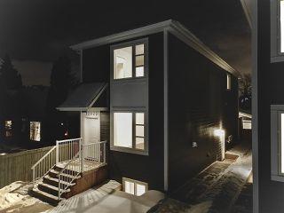 Photo 5: 12023 40 Street in Edmonton: Zone 23 House for sale : MLS®# E4221900
