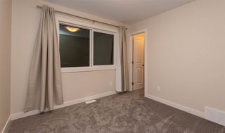 Photo 20: 12023 40 Street in Edmonton: Zone 23 House for sale : MLS®# E4221900