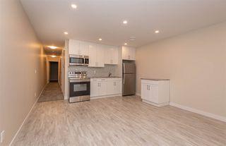 Photo 11: 12023 40 Street in Edmonton: Zone 23 House for sale : MLS®# E4221900
