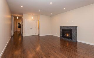 Photo 7: 12023 40 Street in Edmonton: Zone 23 House for sale : MLS®# E4221900
