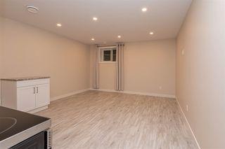 Photo 12: 12023 40 Street in Edmonton: Zone 23 House for sale : MLS®# E4221900