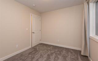Photo 22: 12023 40 Street in Edmonton: Zone 23 House for sale : MLS®# E4221900