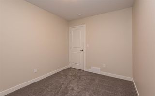 Photo 28: 12023 40 Street in Edmonton: Zone 23 House for sale : MLS®# E4221900