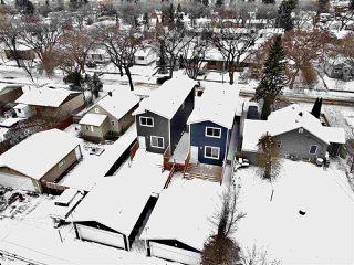 Photo 4: 12023 40 Street in Edmonton: Zone 23 House for sale : MLS®# E4221900