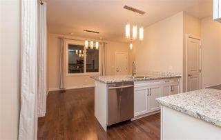 Photo 9: 12023 40 Street in Edmonton: Zone 23 House for sale : MLS®# E4221900