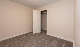 Photo 42: 12023 40 Street in Edmonton: Zone 23 House for sale : MLS®# E4221900