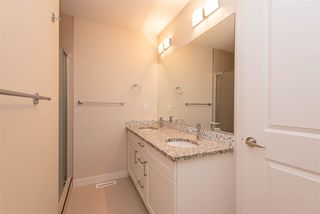 Photo 14: 12023 40 Street in Edmonton: Zone 23 House for sale : MLS®# E4221900
