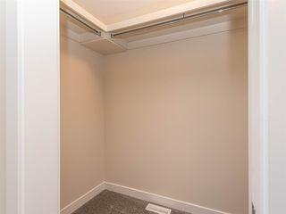 Photo 21: 12023 40 Street in Edmonton: Zone 23 House for sale : MLS®# E4221900