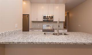 Photo 33: 12023 40 Street in Edmonton: Zone 23 House for sale : MLS®# E4221900