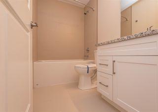 Photo 27: 12023 40 Street in Edmonton: Zone 23 House for sale : MLS®# E4221900