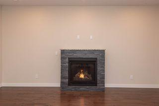 Photo 35: 12023 40 Street in Edmonton: Zone 23 House for sale : MLS®# E4221900