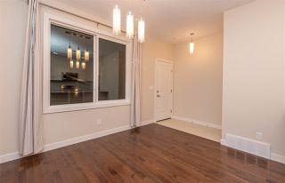 Photo 29: 12023 40 Street in Edmonton: Zone 23 House for sale : MLS®# E4221900