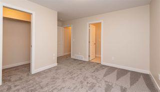 Photo 19: 12023 40 Street in Edmonton: Zone 23 House for sale : MLS®# E4221900