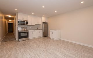 Photo 39: 12023 40 Street in Edmonton: Zone 23 House for sale : MLS®# E4221900