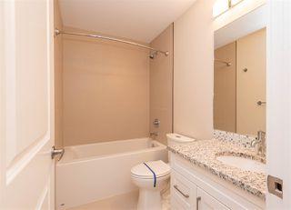 Photo 17: 12023 40 Street in Edmonton: Zone 23 House for sale : MLS®# E4221900