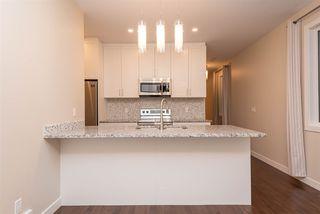 Photo 30: 12023 40 Street in Edmonton: Zone 23 House for sale : MLS®# E4221900