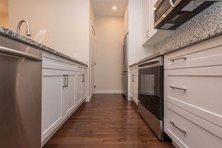 Photo 32: 12023 40 Street in Edmonton: Zone 23 House for sale : MLS®# E4221900