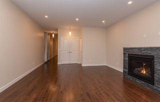 Photo 8: 12023 40 Street in Edmonton: Zone 23 House for sale : MLS®# E4221900