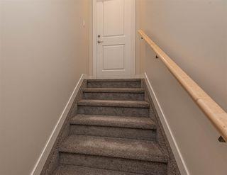 Photo 37: 12023 40 Street in Edmonton: Zone 23 House for sale : MLS®# E4221900