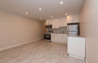 Photo 13: 12023 40 Street in Edmonton: Zone 23 House for sale : MLS®# E4221900