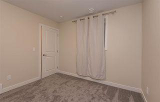 Photo 24: 12023 40 Street in Edmonton: Zone 23 House for sale : MLS®# E4221900