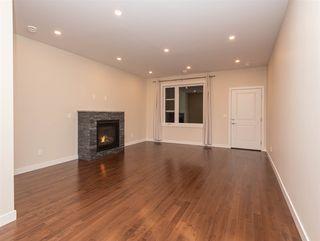 Photo 3: 12023 40 Street in Edmonton: Zone 23 House for sale : MLS®# E4221900