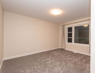 Photo 18: 12023 40 Street in Edmonton: Zone 23 House for sale : MLS®# E4221900
