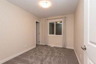 Photo 23: 12023 40 Street in Edmonton: Zone 23 House for sale : MLS®# E4221900