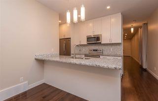 Photo 2: 12023 40 Street in Edmonton: Zone 23 House for sale : MLS®# E4221900