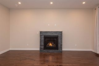 Photo 34: 12023 40 Street in Edmonton: Zone 23 House for sale : MLS®# E4221900
