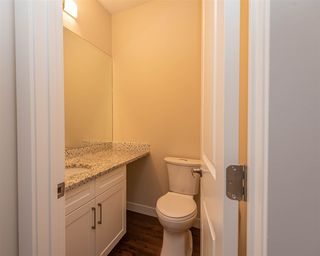 Photo 10: 12023 40 Street in Edmonton: Zone 23 House for sale : MLS®# E4221900