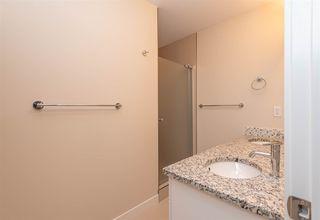 Photo 16: 12023 40 Street in Edmonton: Zone 23 House for sale : MLS®# E4221900