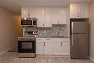 Photo 41: 12023 40 Street in Edmonton: Zone 23 House for sale : MLS®# E4221900