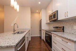 Photo 31: 12023 40 Street in Edmonton: Zone 23 House for sale : MLS®# E4221900