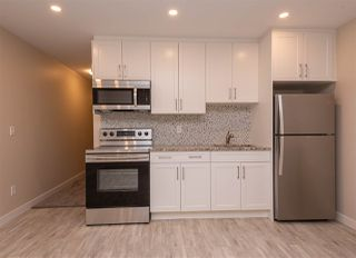 Photo 40: 12023 40 Street in Edmonton: Zone 23 House for sale : MLS®# E4221900