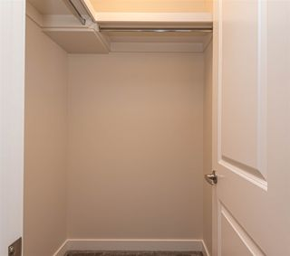 Photo 25: 12023 40 Street in Edmonton: Zone 23 House for sale : MLS®# E4221900